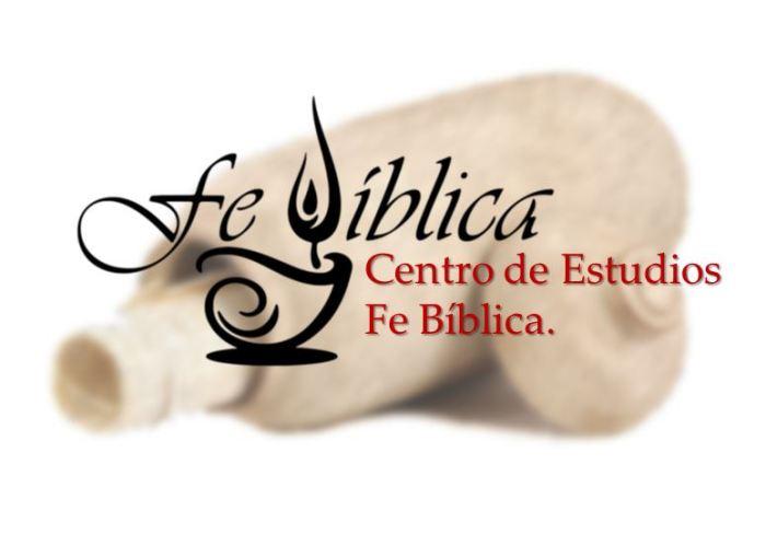 imagen-fe-biblica