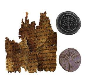 imagen semita NT
