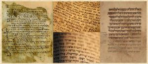 text greek vs hebrew