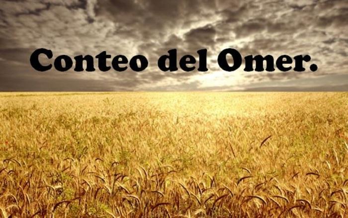conteo-omer2
