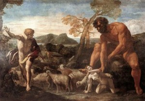 Giovanni_Lanfranco_Norandino_and_Lucina_Discovered_by_the_Ogre1-570x398