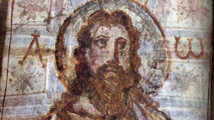 historical-jesus-portrait
